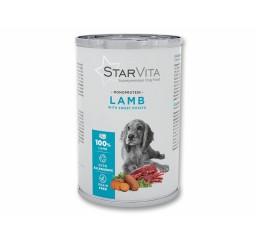StarVita для взрослых собак...