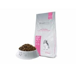StarVita для щенков 12 кг