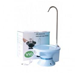 Электрическая помпа ViO E3
