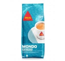 Кофе Delta Mondo Espresso...