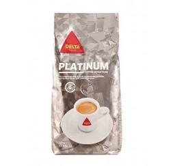 Португальский кофе Delta...