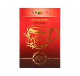 Чай TeaLine pekoe Viktoria...