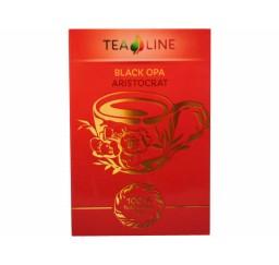 Чай TeaLine aristokrat...