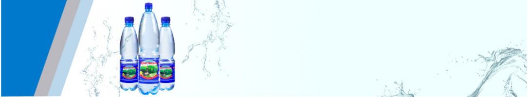 Минеральная вода Драговская, вода в бутылях Киев | Aktiva.ua