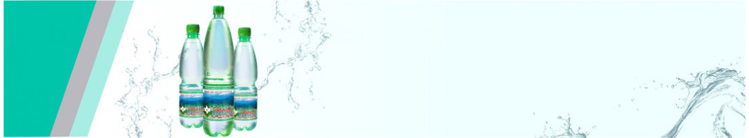 Питьевая Шаянская родниковая, вода в бутылях Киев | Aktiva.ua