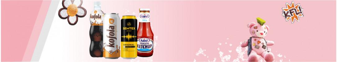 Товары из Европы, заказать воду в бутылях Киев | Aktiva.ua