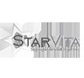 StarVita